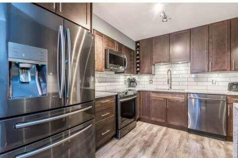 Condo for sale at 2620 Jane St Unit 203 Port Coquitlam British Columbia - MLS: R2456832