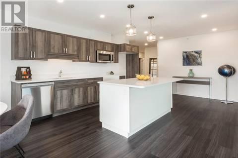 Condo for sale at 2641 Woodbridge Dr Unit 203 Prince Albert Saskatchewan - MLS: SK772205