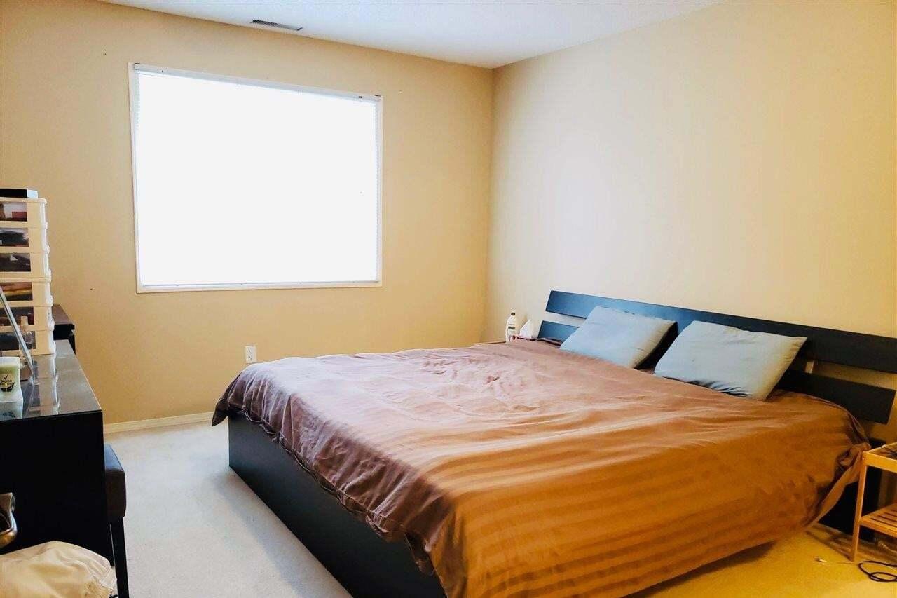 Condo for sale at 279 Suder Greens Dr NW Unit 203 Edmonton Alberta - MLS: E4199981