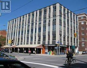 Commercial property for lease at 280 Metcalfe St Apartment 203 Ottawa Ontario - MLS: 1179940