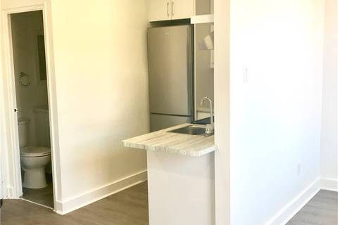 Townhouse for rent at 284 Lawrence Ave Unit 203 Toronto Ontario - MLS: C4428013