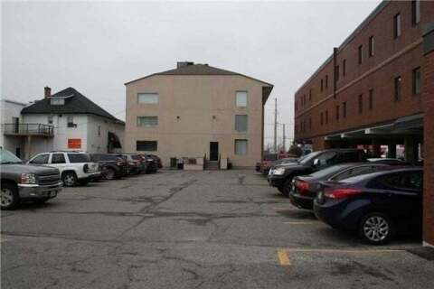 Commercial property for lease at 286 King St Apartment 203 Oshawa Ontario - MLS: E4770786