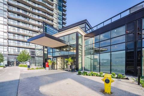 Apartment for rent at 2900 Hwy 7 Ave Unit 203 Vaughan Ontario - MLS: N4670660