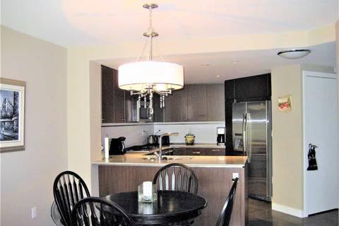 Condo for sale at 2940 King George Blvd Unit 203 Surrey British Columbia - MLS: R2401649