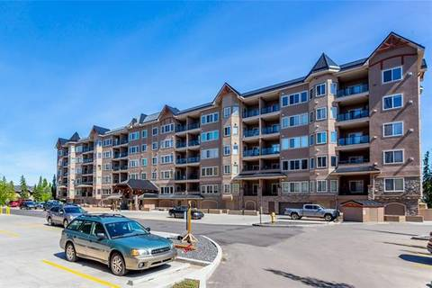 Condo for sale at 30 Discovery Ridge Cs Southwest Unit 203 Calgary Alberta - MLS: C4253838