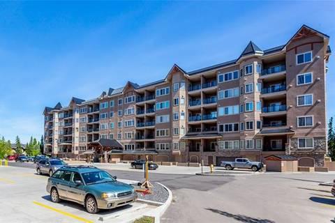 Condo for sale at 30 Discovery Ridge Cs Southwest Unit 203 Calgary Alberta - MLS: C4267458