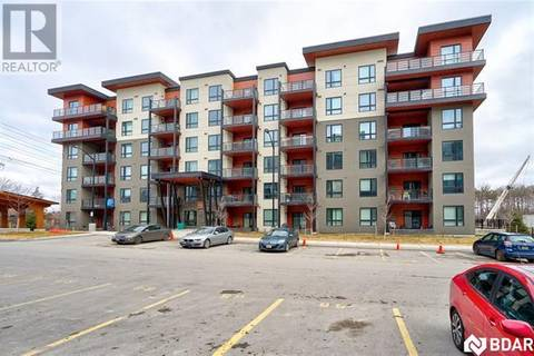 Condo for sale at 300 Essa Road Rd Unit 203 Barrie Ontario - MLS: 30725764