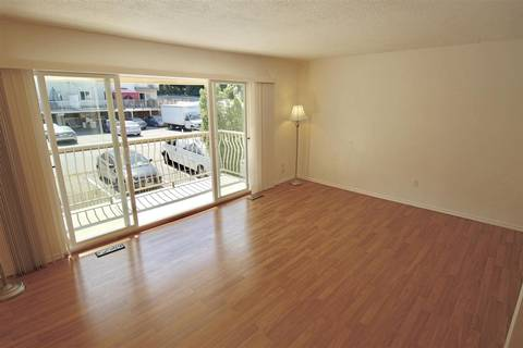 Condo for sale at 3001 St George St Unit 203 Port Moody British Columbia - MLS: R2320929
