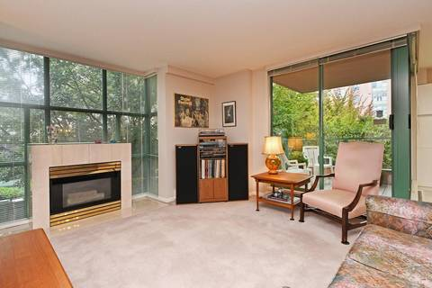Condo for sale at 3055 Cambie St Unit 203 Vancouver British Columbia - MLS: R2405568