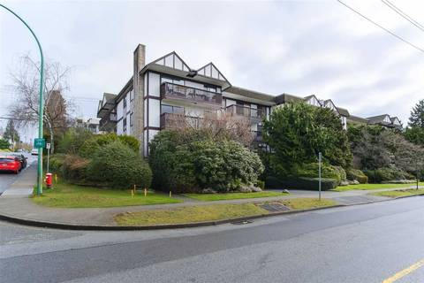 203 - 310 3rd Street E, North Vancouver | Image 1