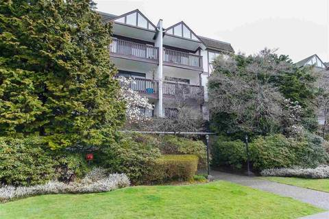 203 - 310 3rd Street E, North Vancouver | Image 2