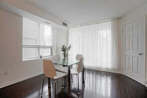 Condo for sale at 311 Richmond St Unit 203 Toronto Ontario - MLS: C4793141