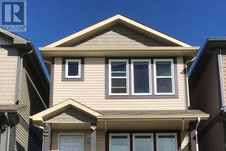 House for sale at 315 Hampton Cir Unit 203 Saskatoon Saskatchewan - MLS: SK821396