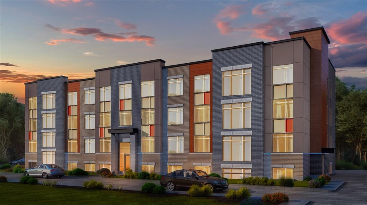 Removed: 203 - 315 Terravita Private, Ottawa, ON - Removed on 2019-06-11 06:27:06
