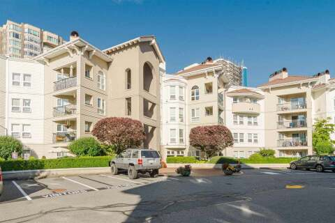 Condo for sale at 3172 Gladwin Rd Unit 203 Abbotsford British Columbia - MLS: R2462115