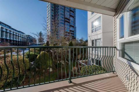 Condo for sale at 3172 Gladwin Rd Unit 203 Abbotsford British Columbia - MLS: R2343642