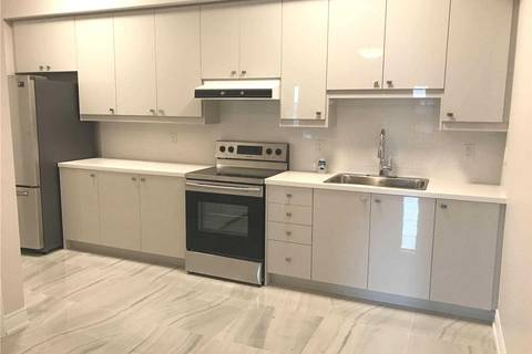 Townhouse for rent at 32 Wellington St Unit 203 Aurora Ontario - MLS: N4755242