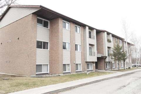 Condo for sale at 323 Main St Unit 203 Merrickville Ontario - MLS: 1205774