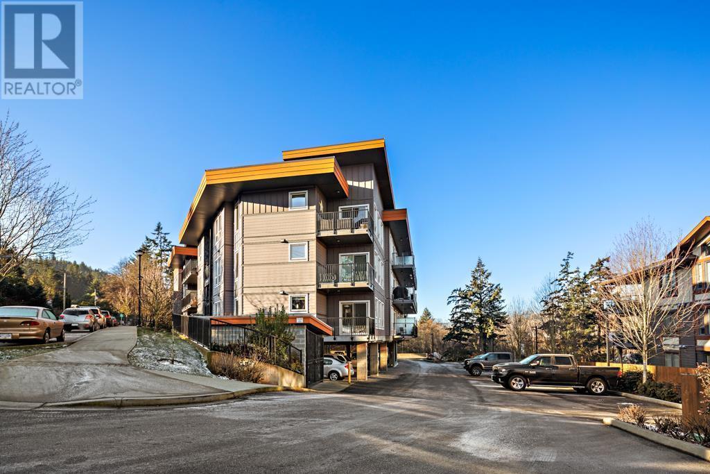 Buliding: 3240 Jacklin Road, Victoria, BC