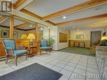 Condo for sale at 3260 Quadra St Unit 203 Victoria British Columbia - MLS: 414546