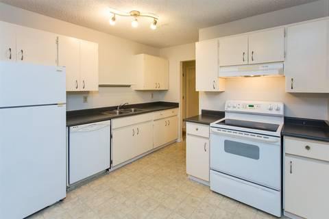Condo for sale at 33400 Bourquin Pl Unit 203 Abbotsford British Columbia - MLS: R2424907