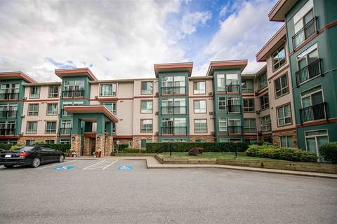 203 - 33485 South Fraser Way, Abbotsford   Image 1
