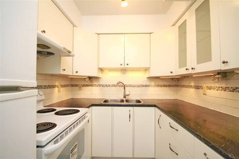 Condo for sale at 335 Cedar St Unit 203 New Westminster British Columbia - MLS: R2351373