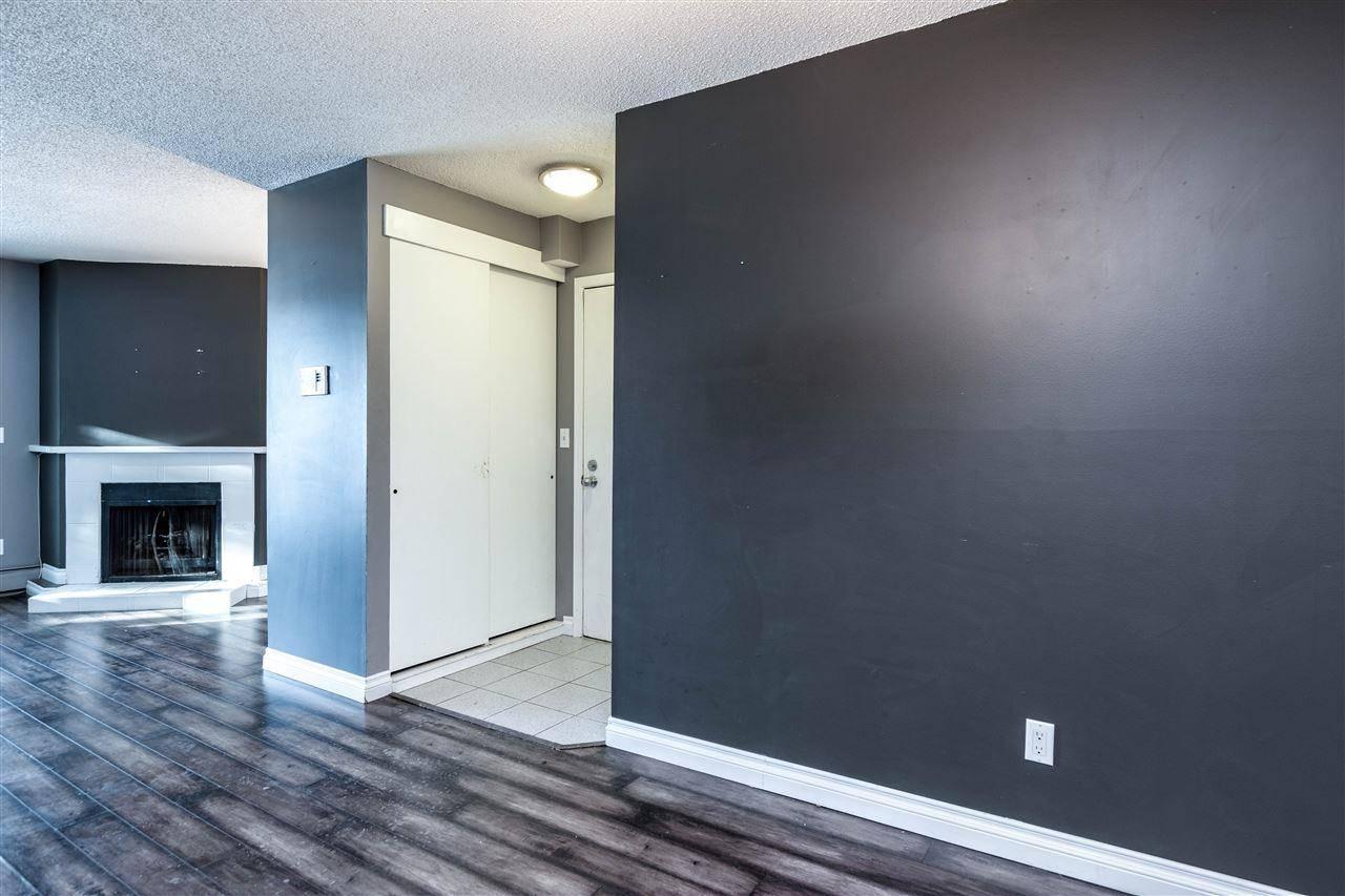 Condo for sale at 340 Woodbridge Wy Unit 203 Sherwood Park Alberta - MLS: E4195884
