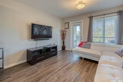 203 - 3440 Avonhurst Drive, Regina | Image 2