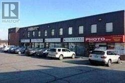 Commercial property for lease at 348 Lakeshore Rd Apartment 203 Mississauga Ontario - MLS: W4484715