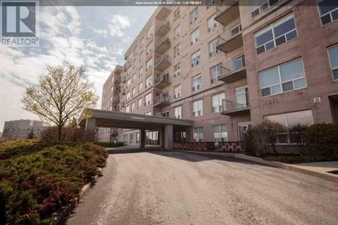 203 - 350 Wellington Street, Kingston   Image 1