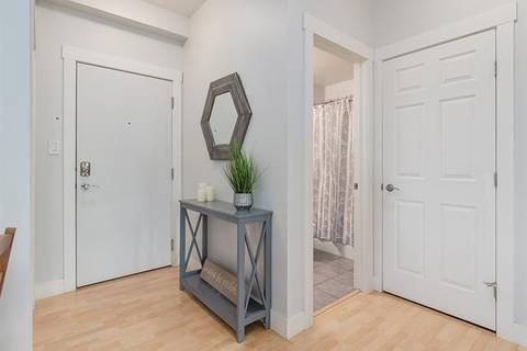Condo for sale at 3501 15 St Southwest Unit 203 Calgary Alberta - MLS: C4255635