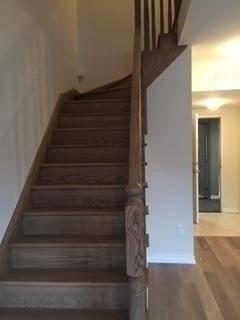 Apartment for rent at 3865 Major Mackenzie Dr Unit 203 Vaughan Ontario - MLS: N4570588