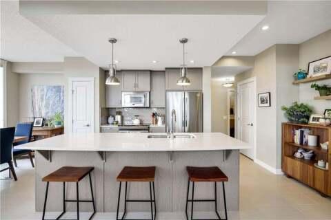 Condo for sale at 39 Quarry Gt Southeast Unit 203 Calgary Alberta - MLS: C4292113