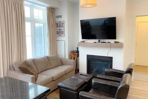 Condo for sale at 40 Horseshoe Blvd Unit 203 Oro-medonte Ontario - MLS: S4849908