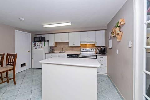 Condo for sale at 400 York Blvd Unit 203 Hamilton Ontario - MLS: X4722647