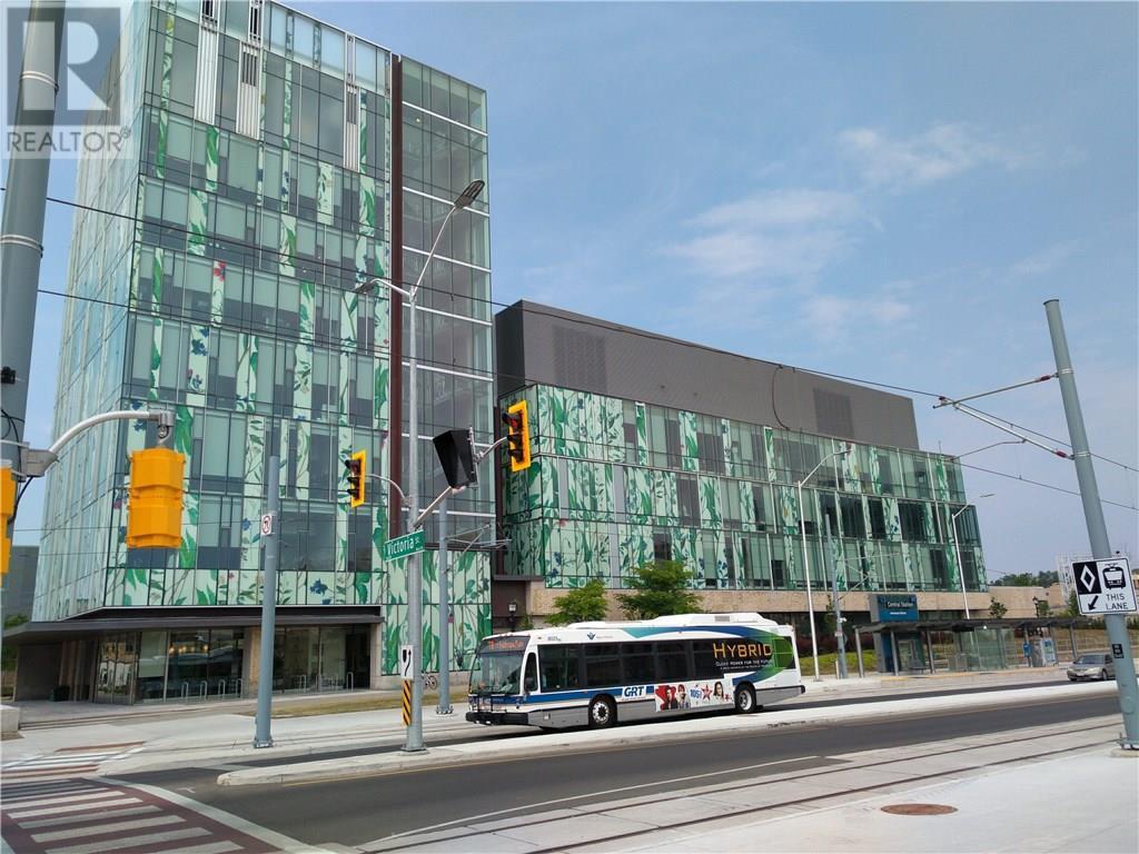 203 - 404 King Street West, Waterloo — For Rent @ $1,375 | Zolo.ca
