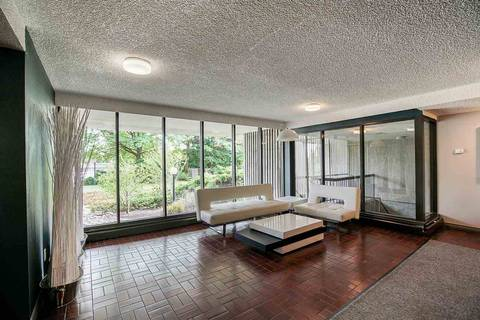 Condo for sale at 4105 Imperial St Unit 203 Burnaby British Columbia - MLS: R2393031