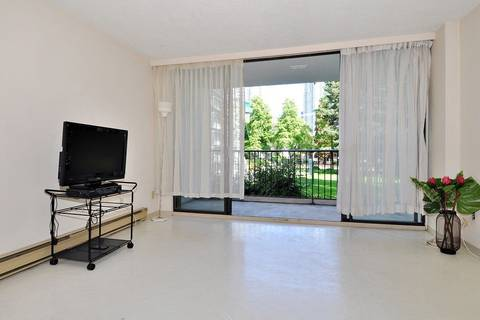Condo for sale at 4165 Maywood St Unit 203 Burnaby British Columbia - MLS: R2396944