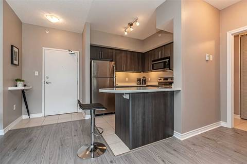 Condo for sale at 42 Ferndale Dr Unit 203 Barrie Ontario - MLS: S4558211