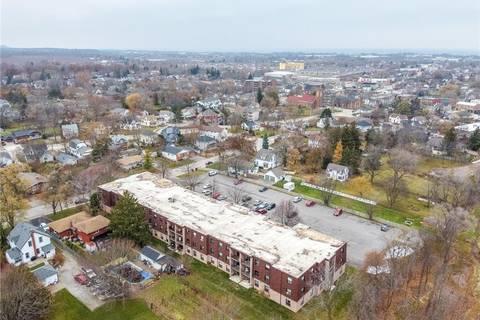 Condo for sale at 4209 Hixon St Unit 203 Beamsville Ontario - MLS: 30779318