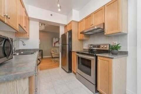 Condo for sale at 43 Eglinton Ave Unit 203 Toronto Ontario - MLS: C4920800