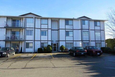 Condo for sale at 45669 Mcintosh Dr Unit 203 Chilliwack British Columbia - MLS: R2509071