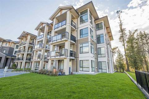Condo for sale at 45761 Stevenson Rd Unit 203 Sardis British Columbia - MLS: R2355893