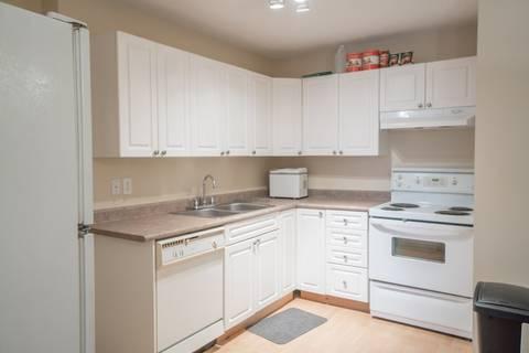 Condo for sale at 46374 Margaret Ave Unit 203 Chilliwack British Columbia - MLS: R2447238