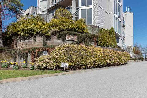 Condo for sale at 48 Richmond St Unit 203 New Westminster British Columbia - MLS: R2357552