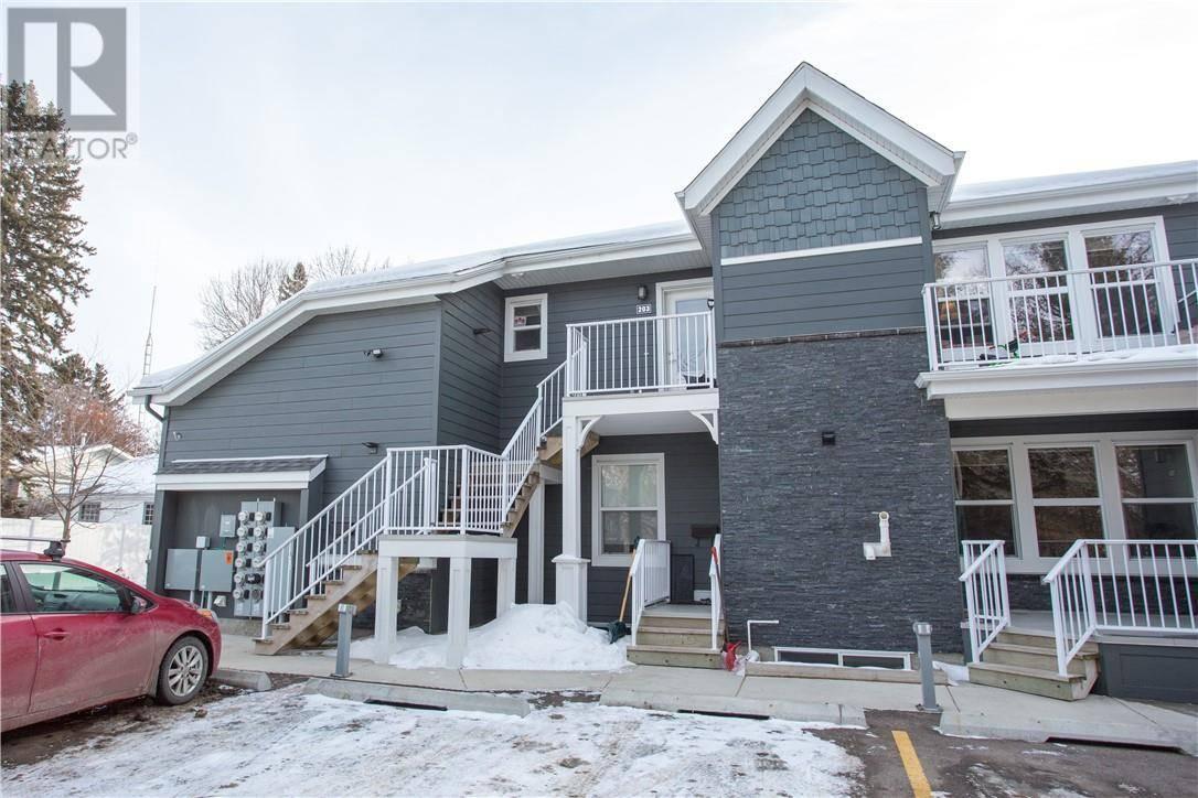 Condo for sale at 4801 54 St Unit 203 Lacombe Alberta - MLS: ca0189615