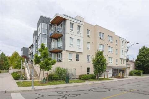 Condo for sale at 4815 55b St Unit 203 Delta British Columbia - MLS: R2458569