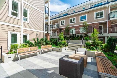 Condo for sale at 4882 Slocan St Unit 203 Vancouver British Columbia - MLS: R2518866