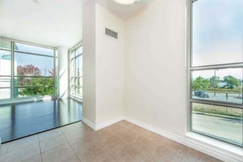 Apartment for rent at 5 Marine Parade Dr Unit 203 Toronto Ontario - MLS: W4926088